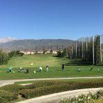 ゴルフ練習場での練習方法で本番のスコアが劇的に変わる!