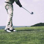 ゴルフは頭脳戦だ!スコア100を切るまでに考えることのアレコレ