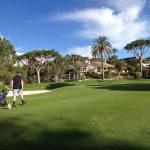【初めてのゴルフ】初心者が知っておくべきルールとマナー【これだけ知っておけばOK!】