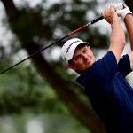 【リオ五輪】112年振りに復活したゴルフ競技を優勝したジャスティン・ローズってどんな人?