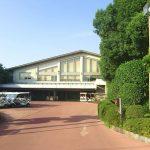 千葉県のゴルフ場を勝手に評価【レインボーヒルズカントリークラブ】