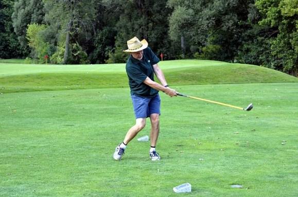 golfer-960911_640