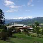 群馬県のゴルフ場を勝手に評価!群馬カントリークラブ(温泉付き)