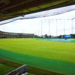 【勝手に口コミ】藤沢ジャンボゴルフ【藤沢市のゴルフ練習場】 に行ってきました。